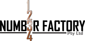 Accounting, Tax and Disability Experts | NumbrFactory